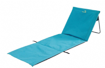 Easy Camp Sun Blue Beach Chair